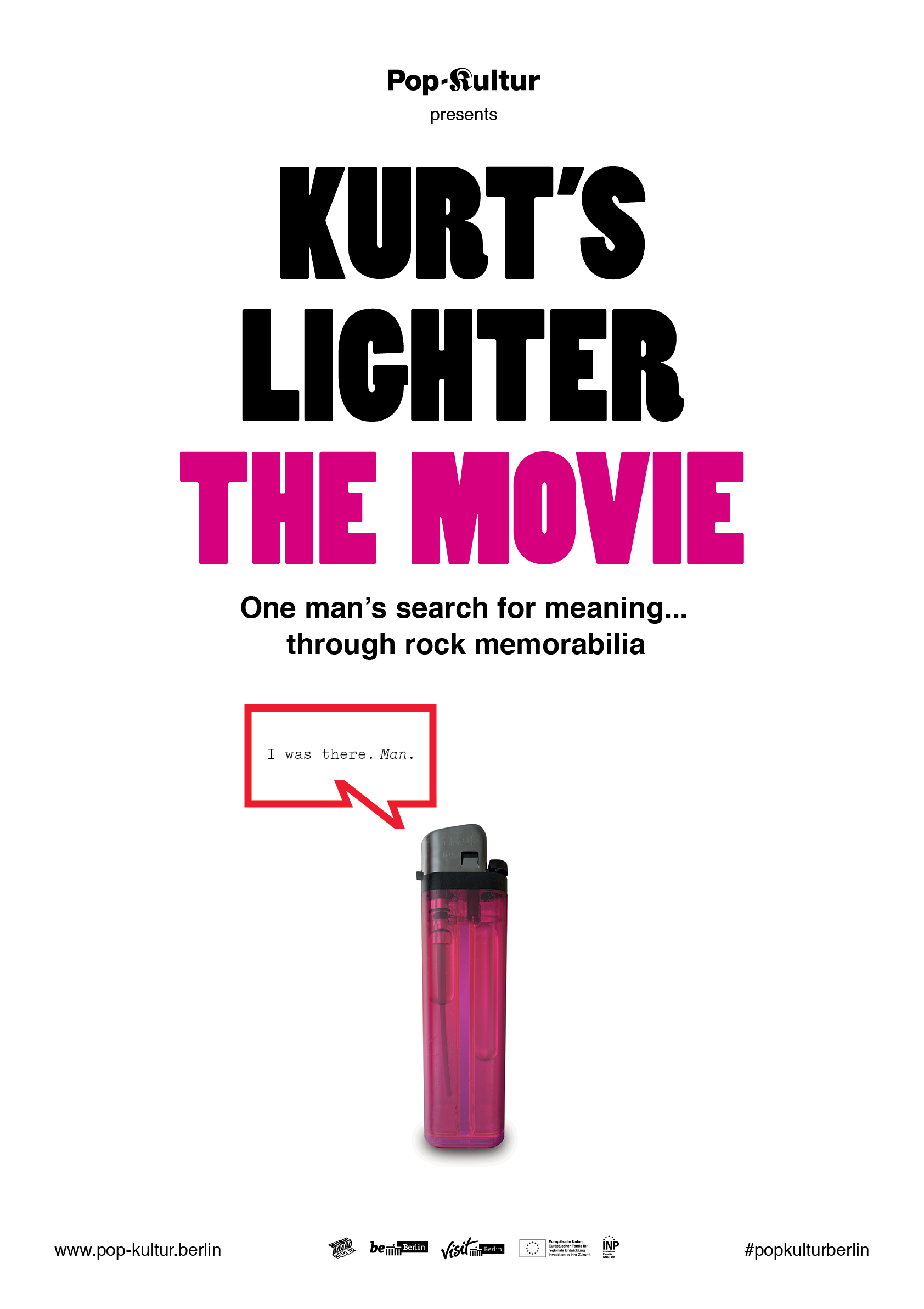 pk16_kurts_lighter