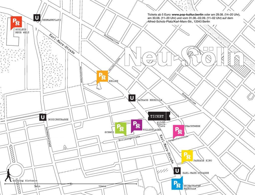 PK_Map2016