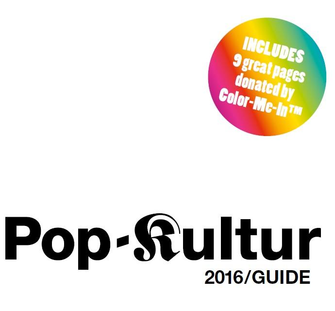 PopKultur_Guide2016