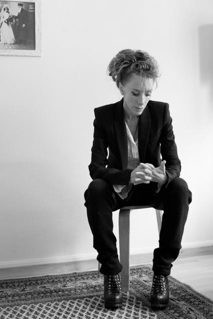 Sibylle Berg Archives - Pop-Kultur