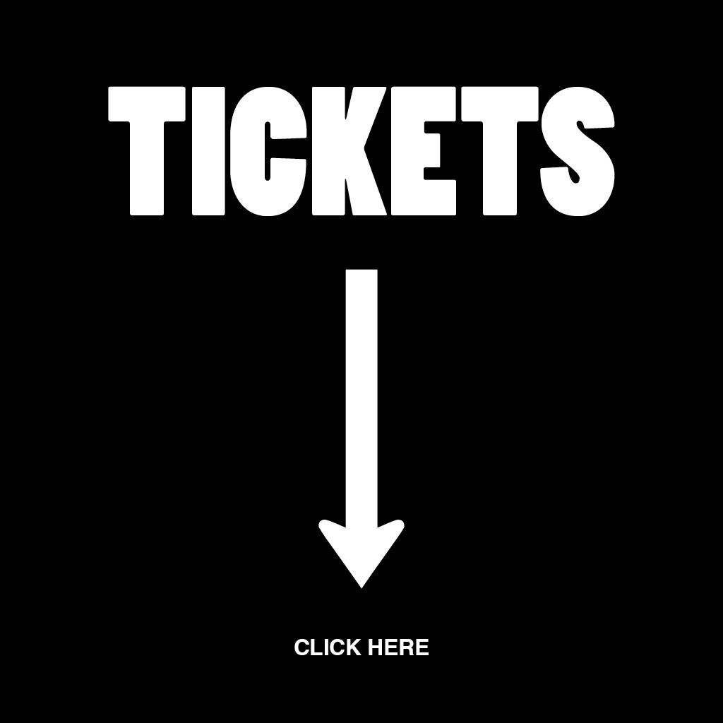 tickets_arrow_1024X1024