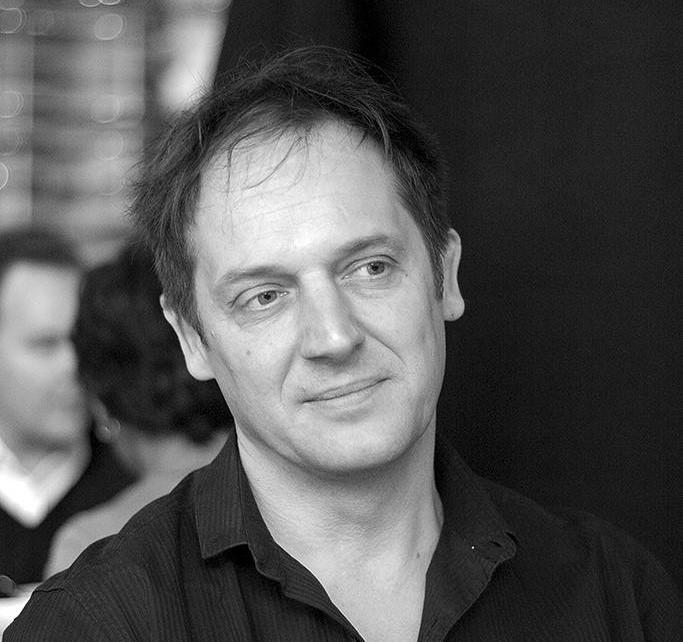 Birger Schmidt