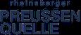 Preussen Quelle