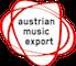 Austrian Music Export