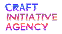 Craft Initiative Agency