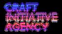 Craft Initiative Agency
