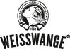 Weisswange