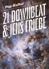 PK19_21_Downbeat-Jens_Friebe
