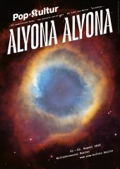 PK19_Alyona_Alyona