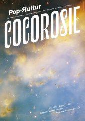 PK19_Cocorosie