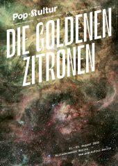 PK19_Die_Goldenen_Zitronen