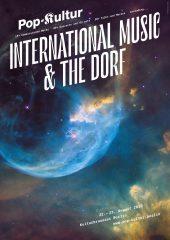 PK19_International_Music
