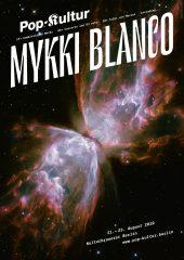 PK19_Mykki_Blanco