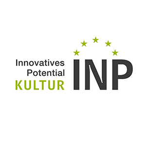 Stärkung des Innovationspotentials in der Kultur (INP)