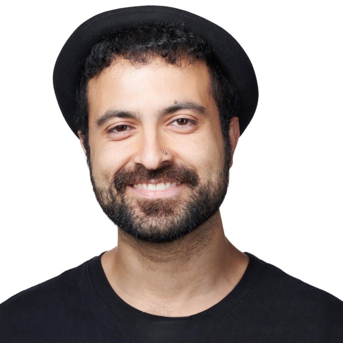Ace Mahbaz