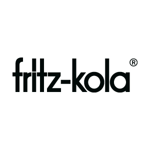 Fritz-Kola Logo