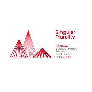 Kanada Ehrengast Frankfurter Buchmesse 2020/21