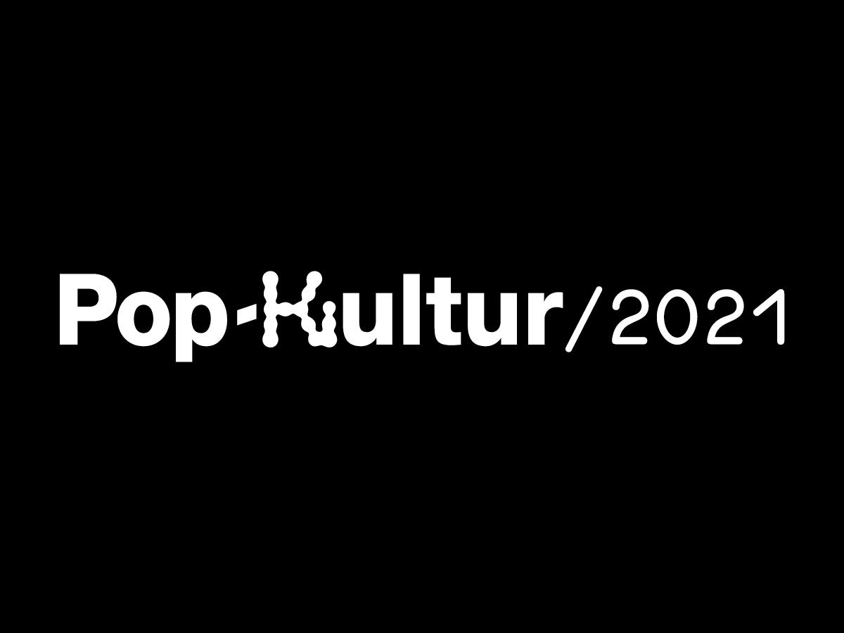 Das neue Logo von Pop-Kultur