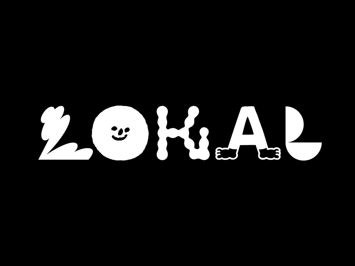 Pop-Kultur Lokal 2021